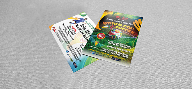 3 5x3 5 postcards printed full color