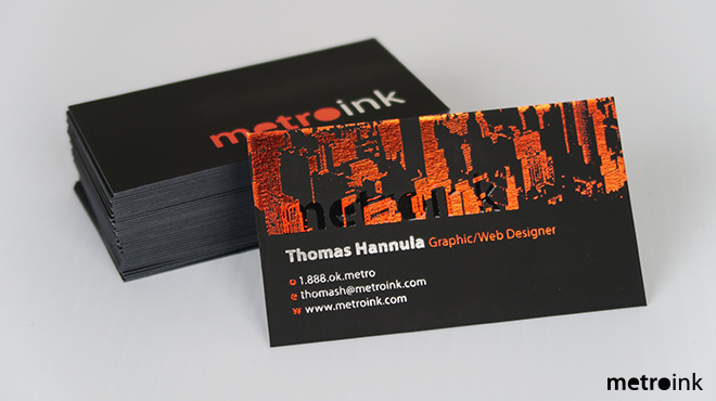 22pt black suede business cards black suede 22pt colourmoves