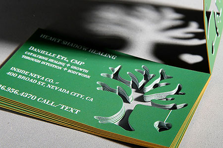 Layered business cards printing 32pt card printer metroinkprinting intricate diecut business cards 1 intricate diecut business card printing 2 reheart Gallery